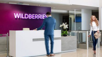 Photo of Wildberries ripe for further expansion as Russian e-commerce giant launches sales in Germany