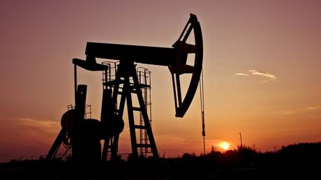 the-pandemic-could-lead-to-a-major-oil-supply-crunch
