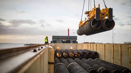 us-threatens-sanctions-against-european-firms-working-on-russia's-nord-stream-2-pipeline