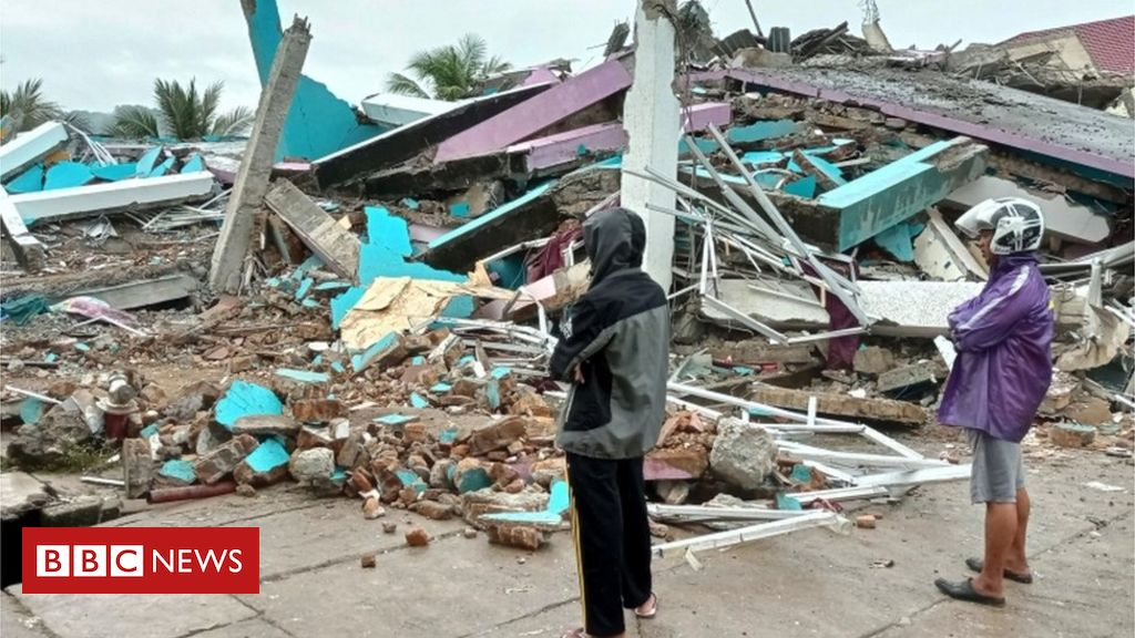 indonesia-earthquake:-sulawesi-hospital-among-collapsed-buildings