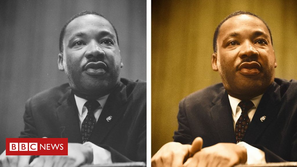 colourising-historical-photos-of-the-civil-rights-movement