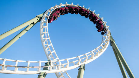 bitcoin-recoups-most-of-its-losses-after-wild-rollercoaster-ride