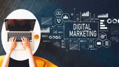 Photo of Pick up your business with Digital Marketing