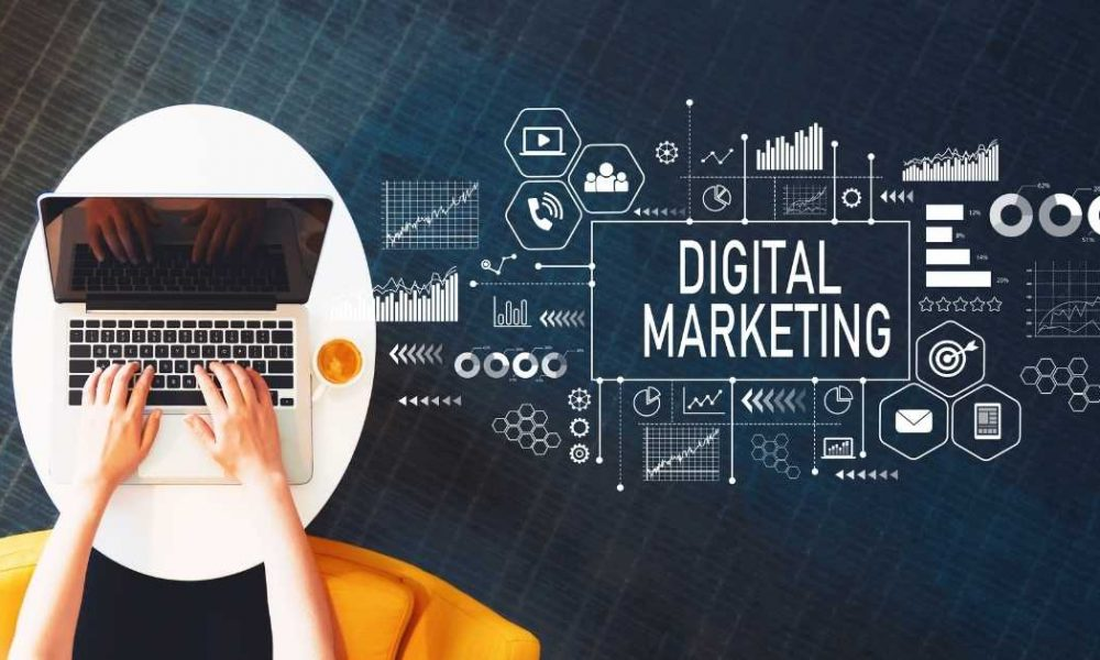 pick-up-your-business-with-digital-marketing