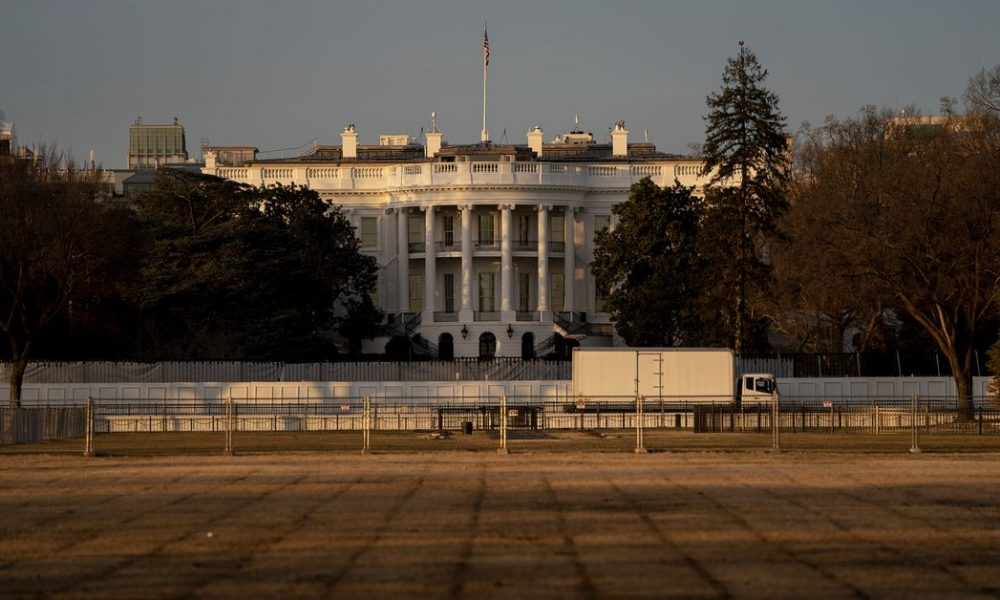 facebook-is-blocking-events-near-the-white-house-through-inauguration-day
