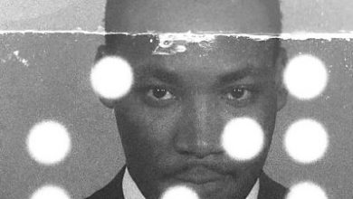 Photo of Martin Luther King Jr: New documentary on FBI surveillance