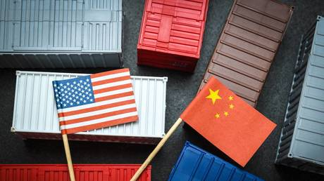 trump-wants-us-government-to-restrict-more-goods-&-services-from-china