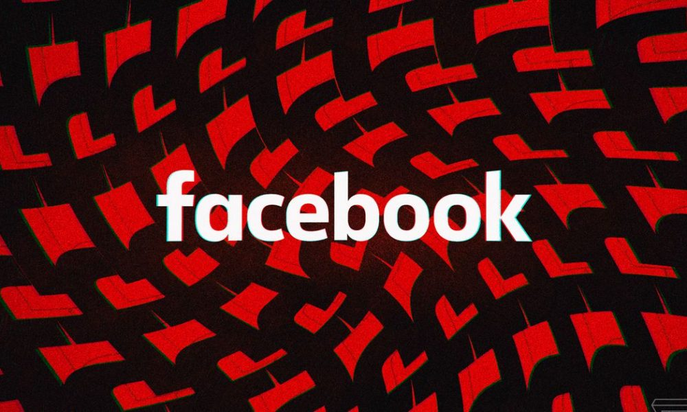 facebook-suspends-ads-for-weapon-accessories-until-at-least-january-22nd