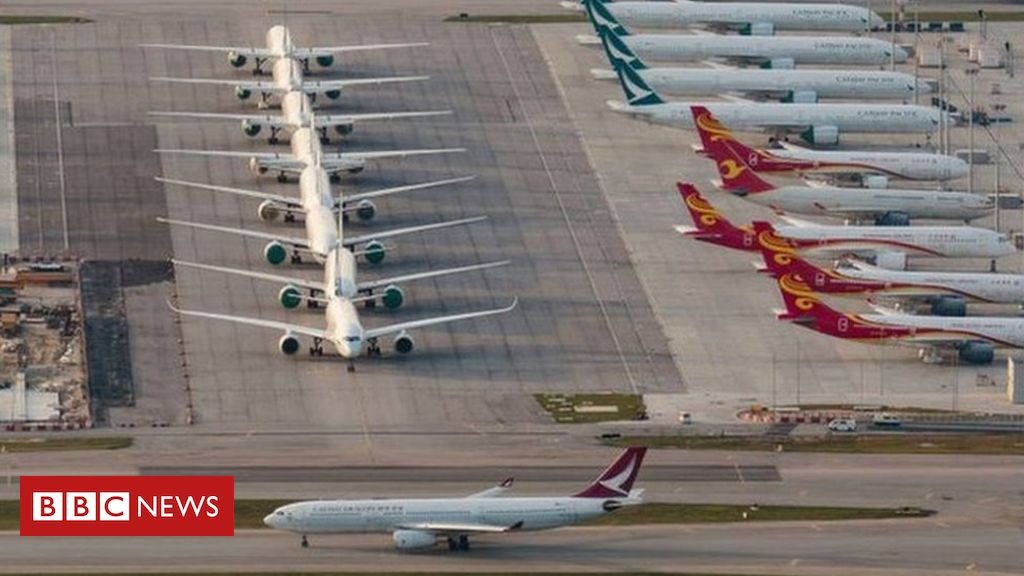 airline-industry-needs-up-to-another-$80bn-to-survive-pandemic