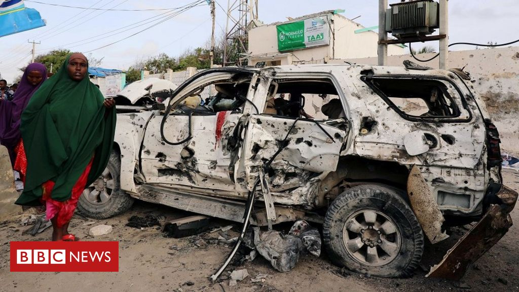 us-in-somalia:-'we-still-need-the-americans-for-security'