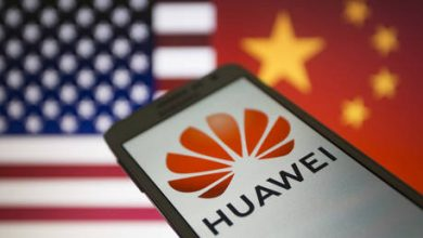 Photo of Beijing urges US to stop 'baseless' crackdown on its firms after Trump reportedly tightens supplies to Huawei