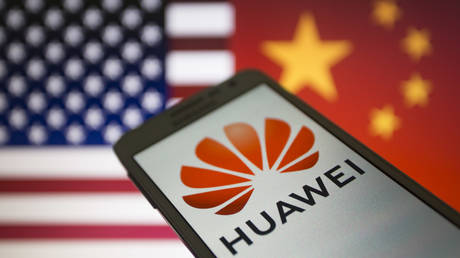 beijing-urges-us-to-stop-'baseless'-crackdown-on-its-firms-after-trump-reportedly-tightens-supplies-to-huawei