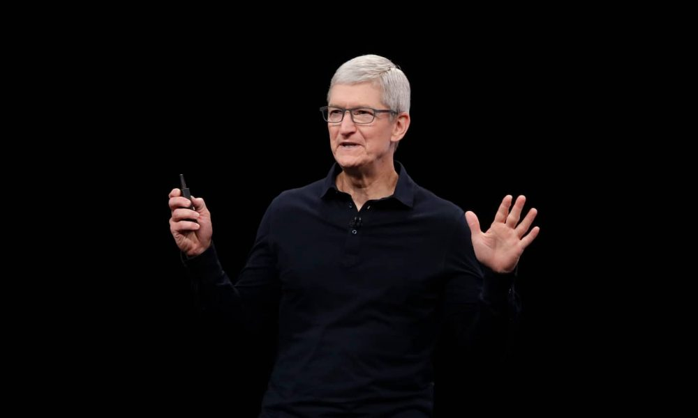 apple-sued-by-group-insisting-it-curb-telegram-after-capitol-attack