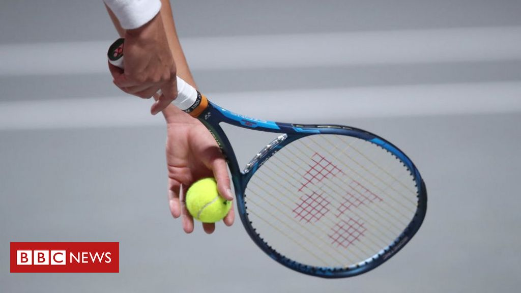 australian-open:-two-more-players-'test-positive'-amid-quarantine-row