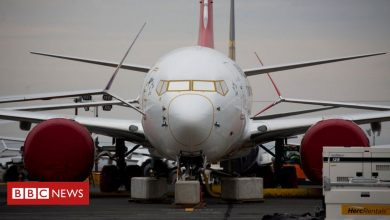 Photo of Boeing 737 Max to be cleared to fly in Europe