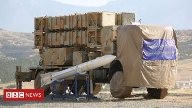 Photo of Why Iran's nuclear facilities are still vulnerable to attack