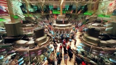 Photo of 'Lather, rinse, repeat': US Fed will crash the stock market like in 1987, strategist tells Boom Bust