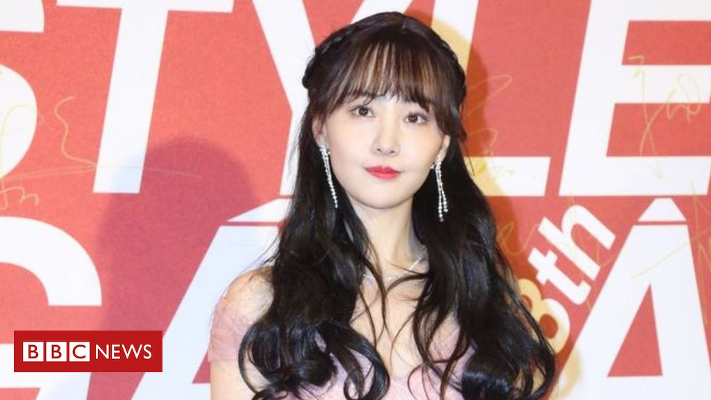 prada-drops-chinese-actress-over-alleged-surrogacy-row