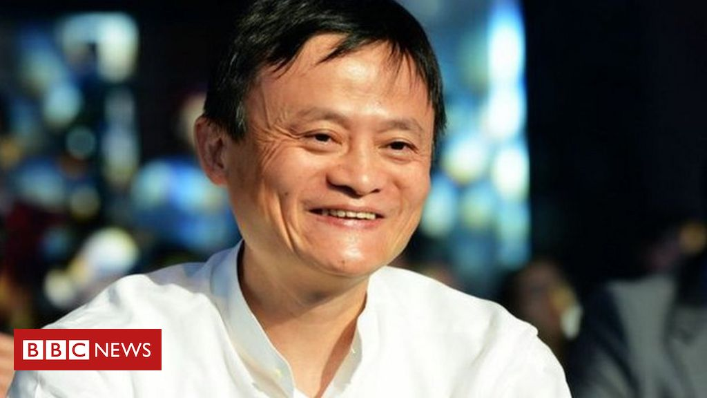 jack-ma-makes-first-appearance-since-october