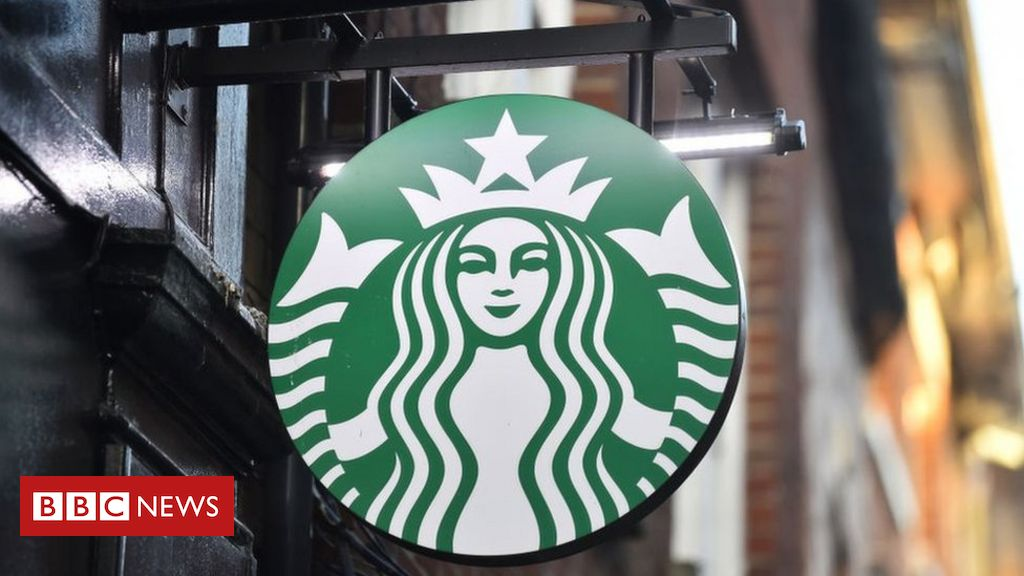 starbucks-customer-compensated-over-'slanty'-eyes-drawing-on-cup