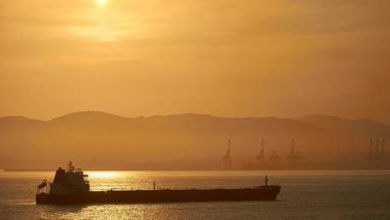 Photo of India's December oil imports jump to highest level in three years
