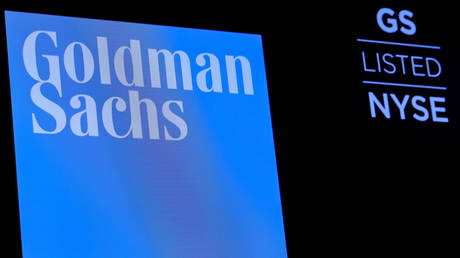 goldman-sachs-shows-best-in-decade-performance-as-underwriting-profits-more-than-double-in-last-quarter-of-2020