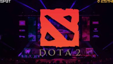 Photo of Dota 2: Valve Introduces Changes To In-Game Watch Tab