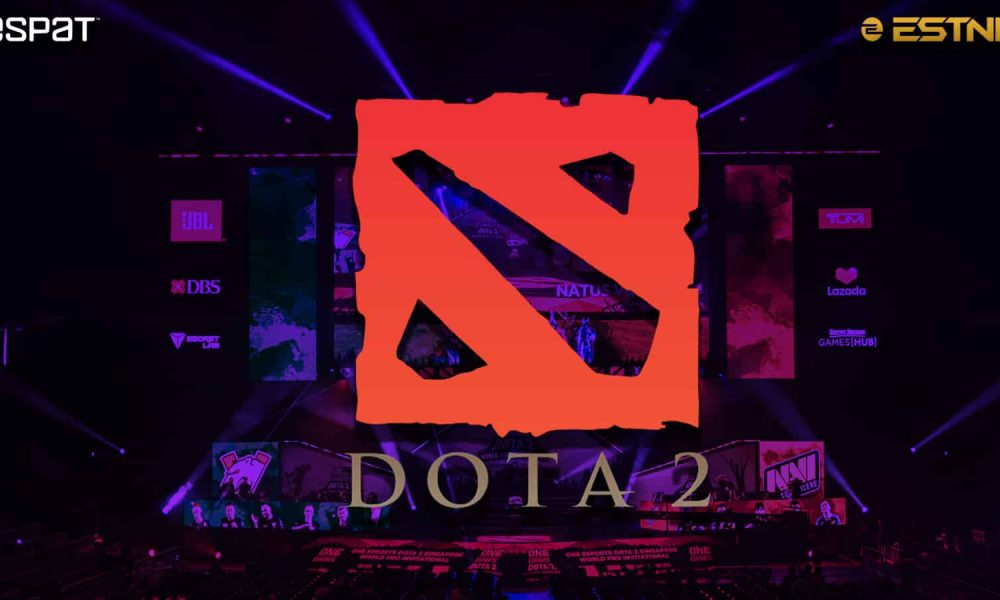 dota-2:-valve-introduces-changes-to-in-game-watch-tab