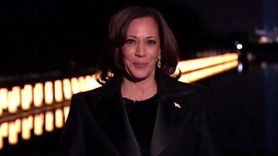 kamala-harris:-'believe-in-what-we-can-do-together'