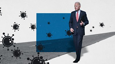 coronavirus:-how-president-biden-plans-to-tackle-the-pandemic