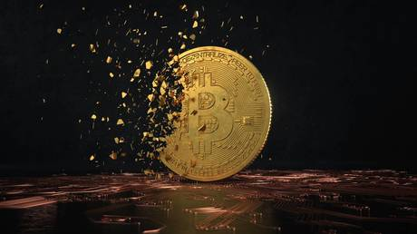 bitcoin-sell-off-wipes-out-$100-billion-from-crypto-market-in-just-two-days