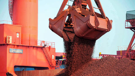 china-ramps-up-iron-ore-imports-from-india-by-nearly-90%-to-meet-growing-demand