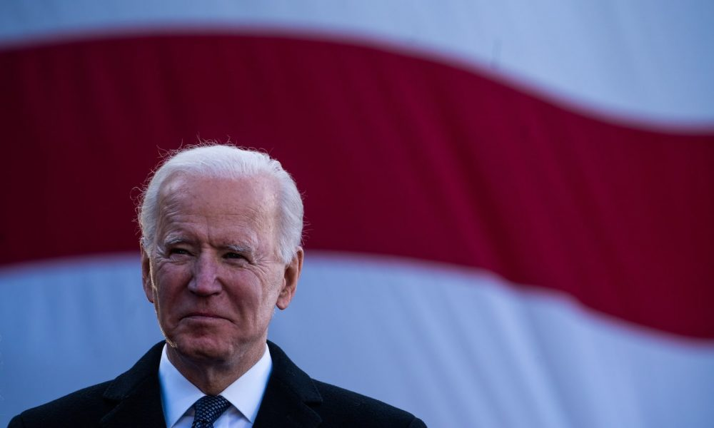biden-takes-over-potus-twitter-account,-inheriting-a-blank-slate-from-trump