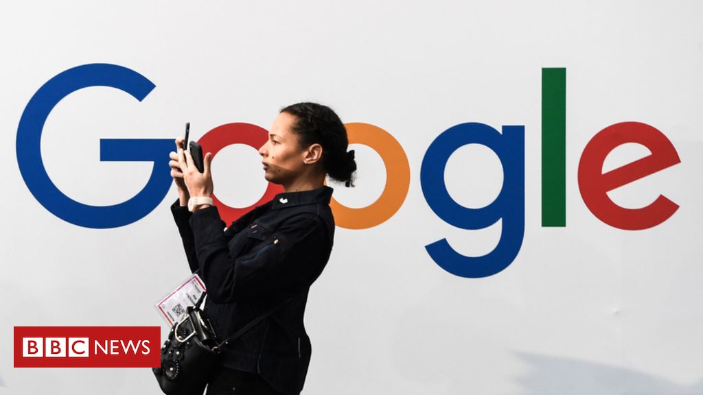 google-threatens-to-withdraw-search-engine-from-australia