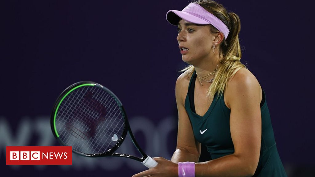 australian-open-player-with-covid-apologises-for-row
