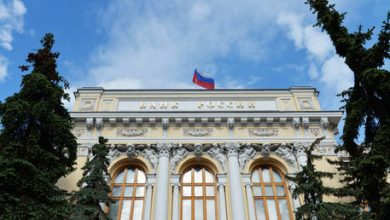 Photo of Russia slashes its foreign debt by $21.3 billion in 2020