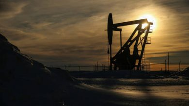 Photo of Oil prices slide amid concerns flare-up in China Covid cases could weaken fuel demand
