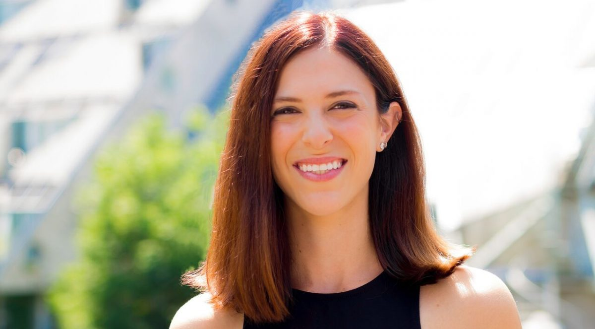 interview-with-sarah-alysse,-ceo-of-live-well-enhance-you