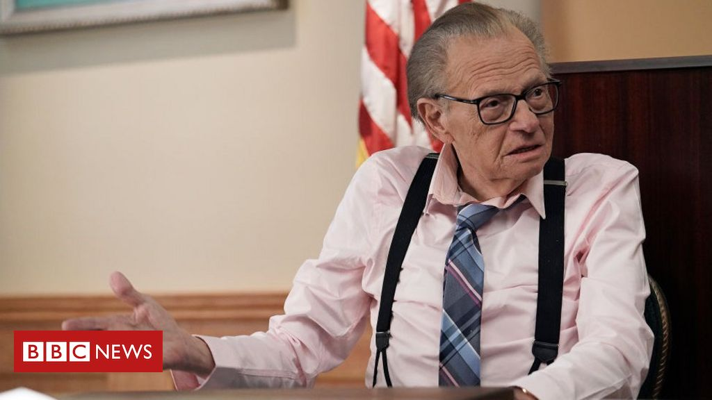 larry-king:-us-tv-legend-who-hosted-50,000-interviews