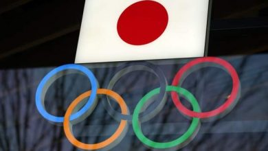 Photo of Tokyo 2020 Games may have to be held behind closed doors, says Lord Coe