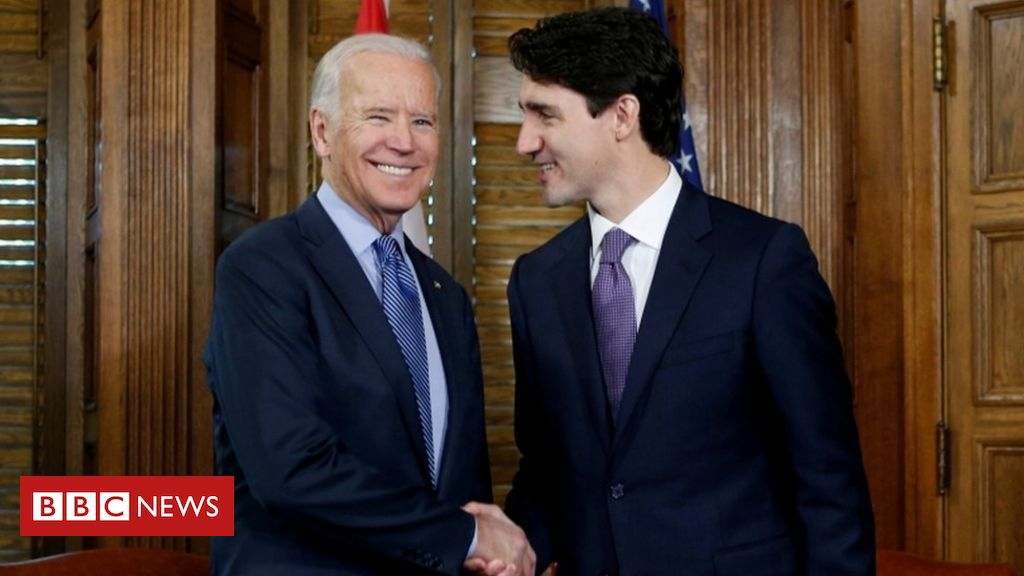 trudeau-conveys-keystone-pipeline-'disappointment'-to-biden
