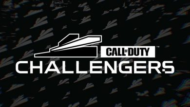 Photo of Call of Duty Challengers Elite Series Information Revealed