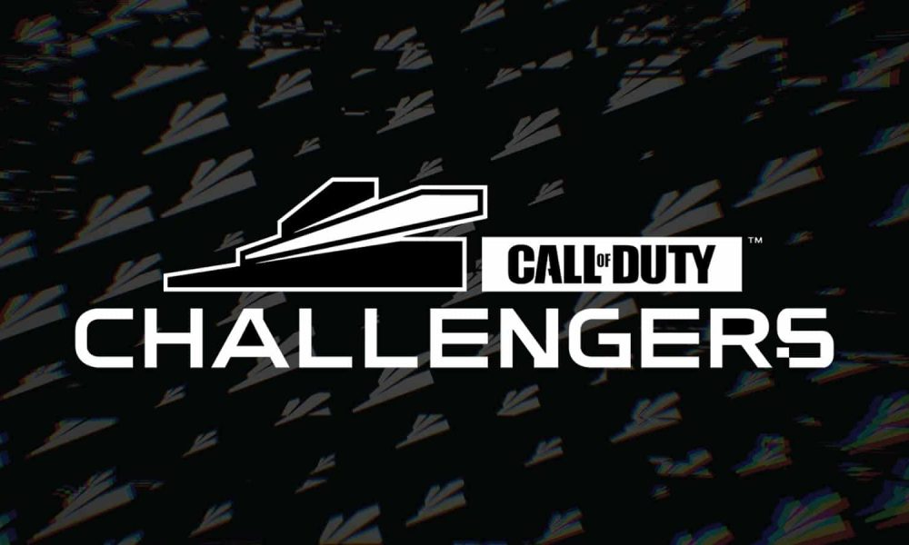 call-of-duty-challengers-elite-series-information-revealed