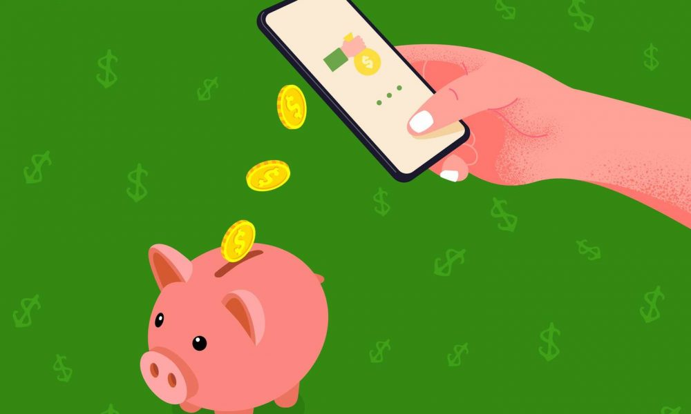 you're-spending-more-money-online-than-you-think-here-are-4-ways-to-save.
