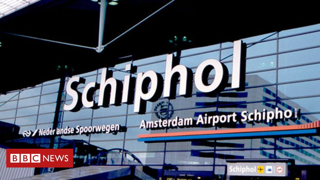 tse-chi-lop:-alleged-asian-drug-lord-arrested-in-amsterdam