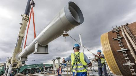 halting-nord-stream-2-construction-may-result-in-legal-battle,-german-minister-warns