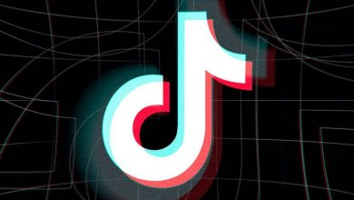 Photo of Italian watchdog tells TikTok to block users whose ages can't be verified