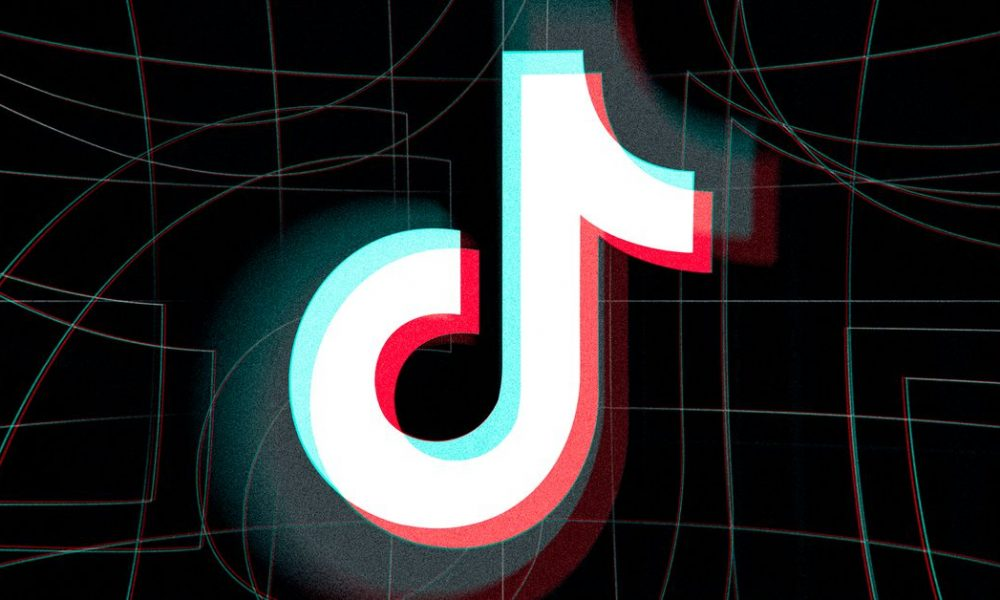 italian-watchdog-tells-tiktok-to-block-users-whose-ages-can't-be-verified