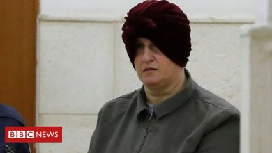 Photo of Malka Leifer: Israel extradites ex-principal accused of child sex abuse in Australia
