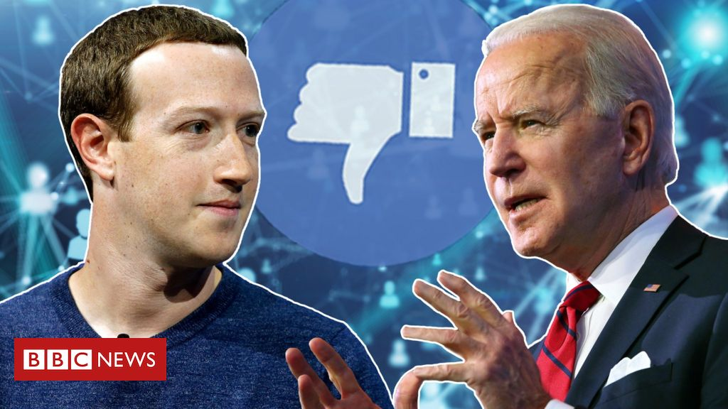 zuckerberg's-biden-problem